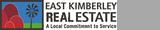East Kimberley Real Estate - Kununurra