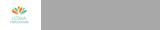 Ultima Harbourside - Tweed Heads