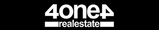 4one4 Real Estate - Glenorchy