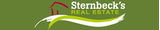 Sternbeck's Real Estate - Cessnock