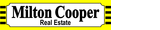 Milton Cooper Real Estate - Property Management Services