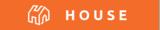 House Logan - SPRINGWOOD