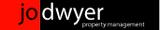 Jo Dwyer Real Estate - Oxenford