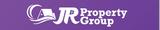 JR Property Group