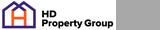 HD Property Group