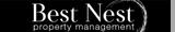 Best Nest Property Management - Hawkesbury