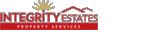 Integrity Estates Property Services -