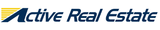 Active Real Estate Australia
