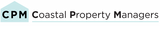 Coastal Property Managers - BRONTE