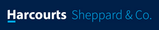 Harcourts Sheppard & Co  - 176142)