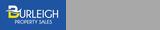 Burleigh Property Sales - Burleigh Heads