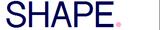Shape Property - ARMADALE