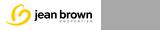 Jean Brown Properties - Coomera