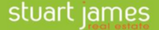 Stuart James Real estate - Gungahlin