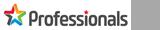 Professionals Yeppoon - YEPPOON