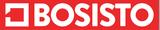 Bosisto Commercial - MELBOURNE
