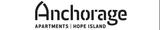 Anchorage Property Management - HOPE ISLAND