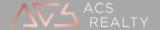 ACS Realty Service Pty Ltd