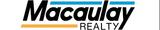 Macaulay Realty - BUDERIM