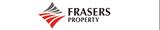 Frasers Property Limited - MELBOURNE