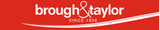Brough & Taylor Real Estate - Ashfield