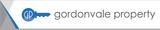 Gordonvale Property - Gordonvale / Cairns
