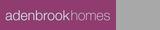 Adenbrook Homes / Northern Rivers / Tweed