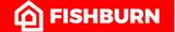 Fishburn Sales Group - ORAN PARK