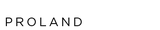Proland Marketing