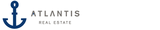 Atlantis Real Estate - BAULKHAM HILLS