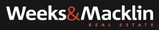 Weeks & Macklin Real Estate -