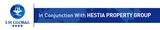 Hestia Property Group