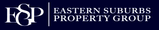Eastern Suburbs Property Group - Rose Bay