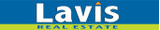 Lavis Real Estate - Port Pirie RLA 172 571