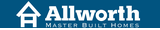 Allworth Homes Master Builder
