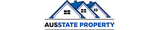 Ausstate Property Pty Ltd - Waitara