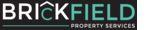 Brickfield Property Services  - H & L