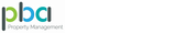 PBA Property Management - HURLSTONE PARK
