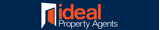 Ideal Property Agents -  Wetherill Park