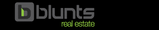 Blunts Real Estate - Lane Cove