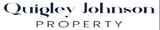 Quigley Johnson Property