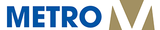 Metro (SA Housing) Pty Ltd - ADELAIDE