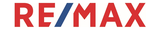 RE/MAX Transact - SOUTHPORT