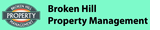 Broken Hill Property Management - Broken Hill