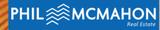 Phil McMahon Real Estate - GLENELG (RLA 60113)