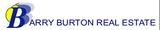 Barry Burton Real Estate - Ashgrove