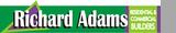 Richard Adams Homes - TOOWOOMBA