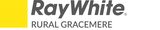 Ray White - Rural - Gracemere