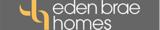 Eden Brae Homes - Baulkham Hills