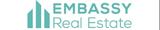 Embassy Real Estate